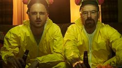 Fin de Breaking Bad: enlaces para saber todo lo necesario (y