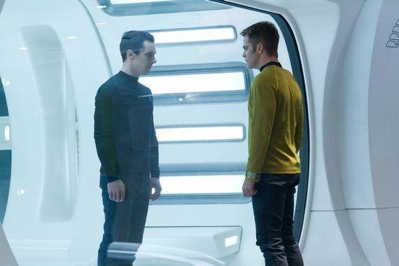 'Star Trek': entender o