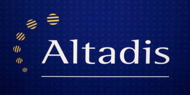 Altadis anuncia el cierre de su fábrica de cigarros en La