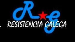 Desactivados dos explosivos de Resistencia Galega en