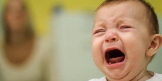 Un registro de Barcelona da cita en 2021 a un bebé para pedir la
