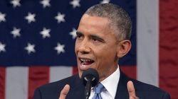 Ha vuelto el Obama del
