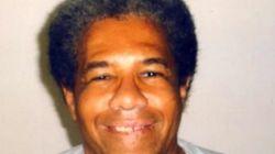 Un juez de EEUU excarcela a un preso tras 43 años