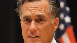 Desvelado el vídeo de Romney que amenaza con arruinar su