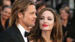 Angelina Jolie y Brad Pitt: las claves de su mediática