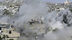 Israel acepta el alto el fuego, pero el brazo armado de Hamás lo