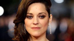 Esto es lo que Marion Cotillard tiene que decir sobre el divorcio de Brad Pitt y Angelina