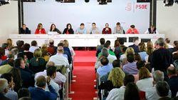 El PSOE recupera la