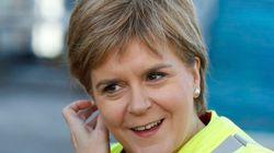 ¿Un nuevo referéndum de independencia para