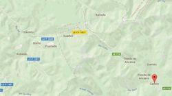 León reclama a Galicia la devolución de dos kilómetros
