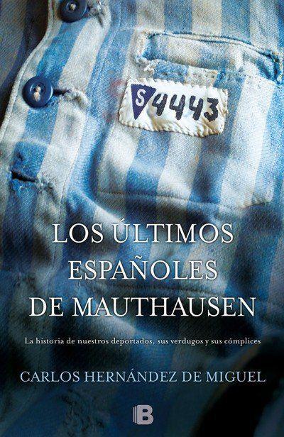 Condenar a Franco: una deuda pendiente con nuestros