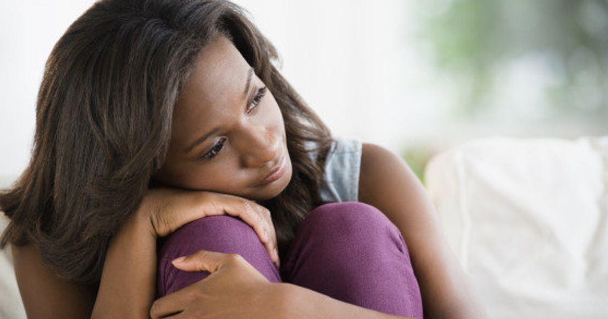 11 hábitos de las personas con depresión encubierta | El