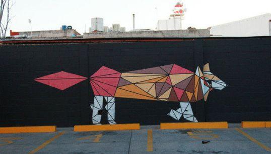Chihuahua, un desierto mexicano donde florece el arte