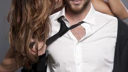 10 señales de que tu pareja es un