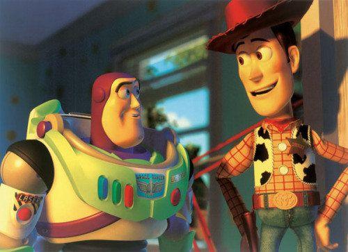 La verdad sobre el padre de Andy de 'Toy Story' te deprimirá un