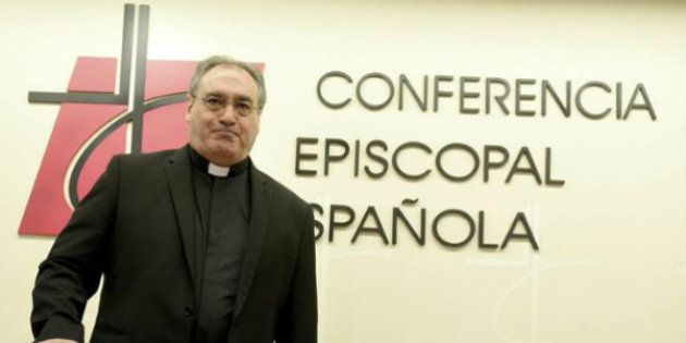 Los obispos equiparan