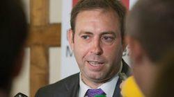 El alcalde 'tuitero' pide en los tribunales paralizar las primarias del