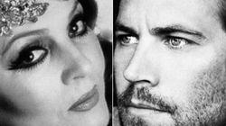 Los famosos que despedimos en 2013