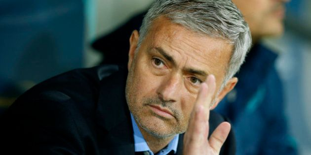 El Chelsea despide a