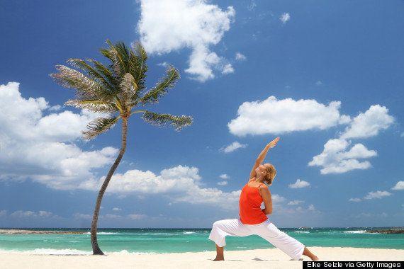 Playas para avistar famosos: los destinos de las 'celebrities' en verano