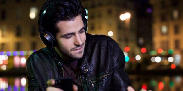 Recorre Madrid a través de las canciones que mencionan sus calles
