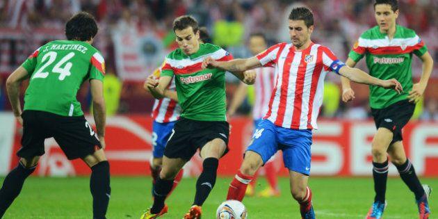 Trece clubes de Primera División amenazan con no empezar la Liga por los nuevos