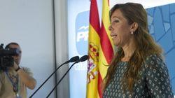 El PP catalán propone liderar una plataforma política y social contra la