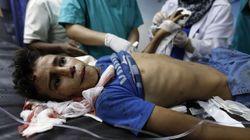 Es sencillo: Israel no quiere la