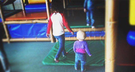 20 cosas que espero que mis hijas no olviden