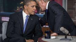 Obama responde a Romney tras su desprecio al 47%