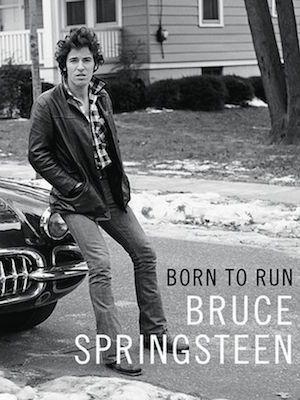 El gatillazo de Bruce