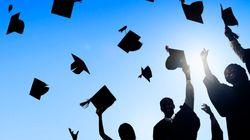 Universidades: cambio de