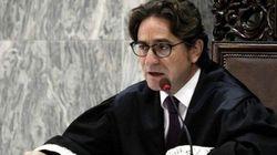 Del 'caso Rosell' al 'escándalo Alba': puaaaffff, qué