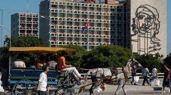 EEUU y Cuba acuerdan restablecer los vuelos comerciales
