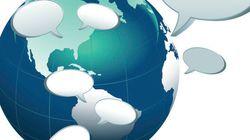 Cambio climático: ¿comunicar la tragedia o las