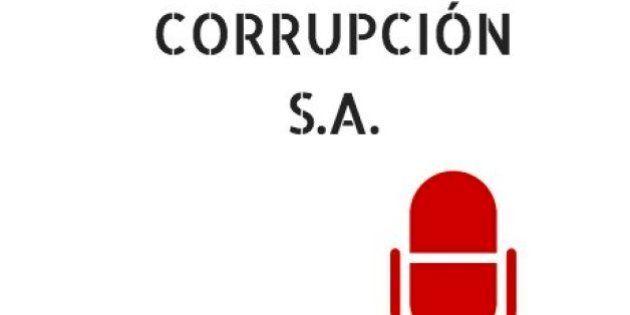 Corrupción S.A.: cómo se investigan operaciones como la
