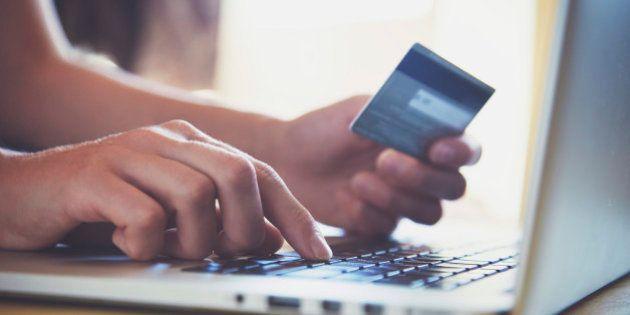 Lujo e internet: una pareja predestinada a