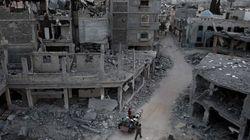 ONG denuncian que Israel dificulta la investigación sobre crímenes de guerra en