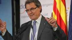Pulso entre Rajoy y