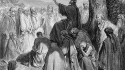¿Estaba Jesús casado? Este papiro dice que sí