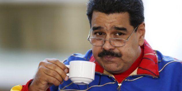 España convoca al embajador de Venezuela por estas palabras de Maduro a