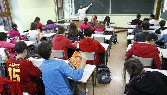 Huelga de estudiantes: ¿Perjudicial o