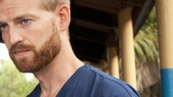 El médico estadounidense enfermo de ébola se cura con el fármaco