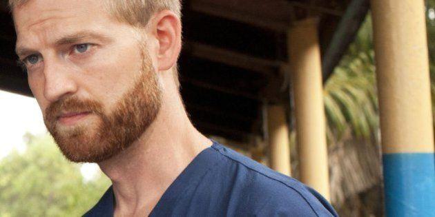 Kent Brantly recibe el alta: el médico estadounidense infectado de ébola se cura con