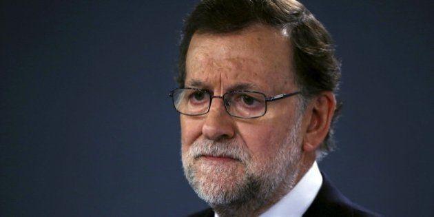Revista de prensa: Rajoy