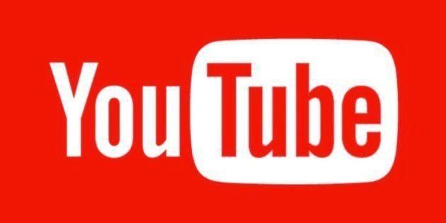 Youtube retira cinco vídeos por incitar a la violencia