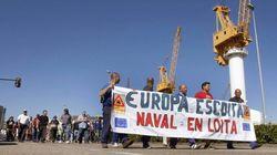 España despliega su ofensiva final para salvar en Bruselas el sector de los