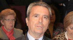 La Audiencia envía a Ortega Cano a prisión y ve probado que conducía