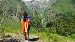 Cataluña, Escocia, Quebec: el ADN del