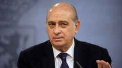 ENCUESTA: ¿Debería dimitir Fernández
